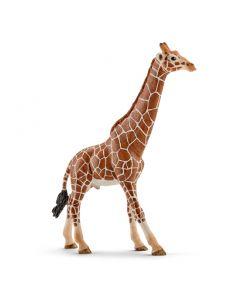 Schleich Giraffe - hanndyr