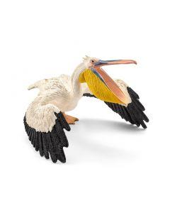 Schleich Pelikan