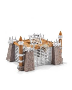 Schleich Battle arena - Kamparena