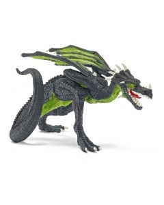 Schleich Dragon Runner