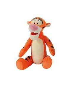 Disney Ole Brumm Tigergutt plysjfigur 35cm