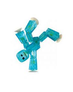Stikbot figur