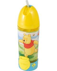 Disney Ole Brumm drikkeflaske Space - 280ml
