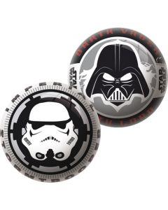 Star Wars dekorball 15cm - Stormtrooper