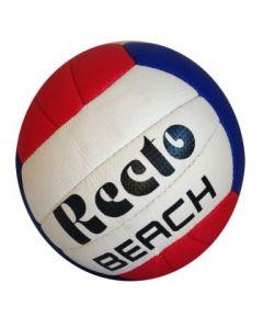 Beach Volleyball Ø:20cm