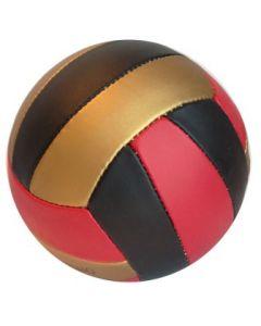 Umbro Volleyball sort/rød/gull Ø:20cm