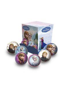 Disney Frozen dekorball 6cm