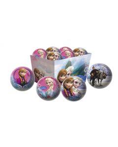 Disney Frozen dekorball 15cm