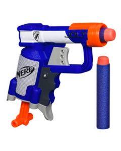 Nerf N'strike Elite Jolt