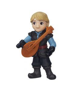 Disney Frozen liten dukke - Kristoff