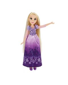 Disney Princess Classic Rapunzel Fashion dukke