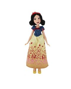 Disney Princess Classic Snow White Fashion dukke