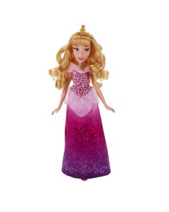 Disney Princess Classic Sleeping Beauty Fashion dukke