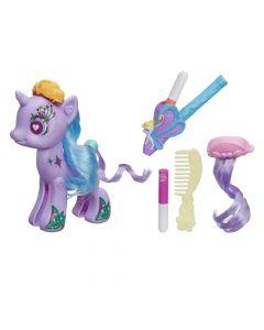 My Little Pony Design-A-Pony - Starlight Glimmer
