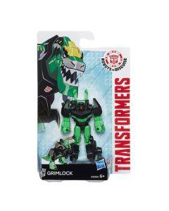Transformers RID Legion - Grimlock