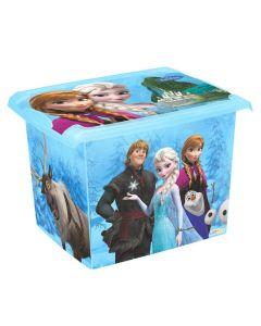 Disney Frozen oppbevaringsboks 20.5 L