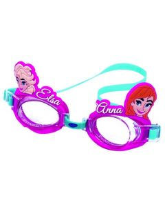 Disney Frozen svømmebriller 3+