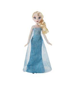 Disney Frozen Elsa of Arendelle 28cm dukke