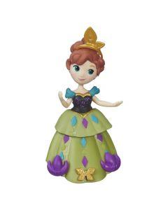 Disney Frozen liten dukke - Anna
