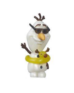Disney Frozen liten dukke - Olaf