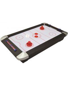 Air hockey - bordspill
