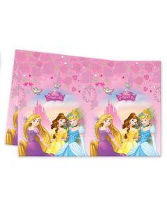 Disney Princess dreaming duk 120x180 cm