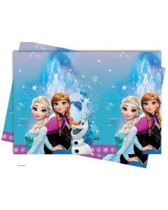 Disney Frozen duk 120x180cm
