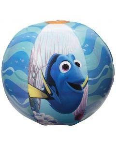 Disney Finding Dory badeball
