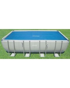 Intex varmetrekk til basseng - 5,49 x 2,74m