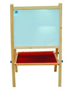 Tavle - whiteboard