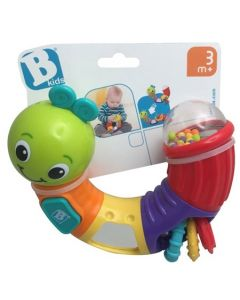 Bkids twist and play larve