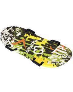 Hamax twin tip surfer - 120 cm