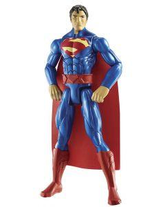 DC Comics figur 30cm - Superman