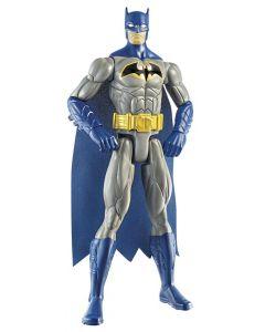 DC Comics figur 30 cm - Batman