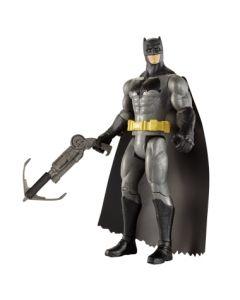 Batman vs Superman figur 15 cm - Grapnel blast Batman