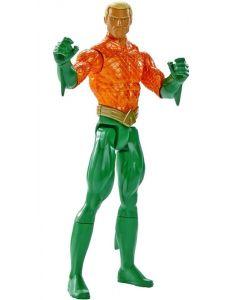DC Comics figur 30cm - Aquaman