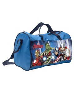 Avengers gymbag