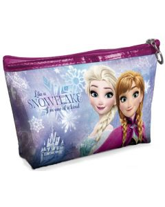 Disney Frozen toalettmappe