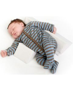 DeltaBaby babysleep sidepute