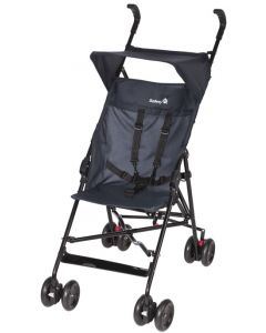 Safety 1st Peps & Canopy reisetrille - full blue