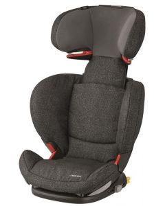 Maxi-Cosi Rodifix AirProtect - Triangle black