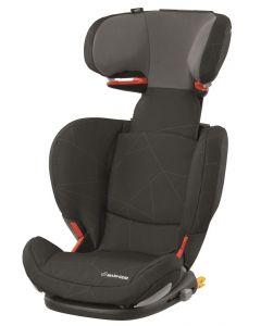 Maxi-Cosi Rodifix AirProtect - Black diamond