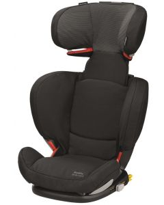 Maxi-Cosi Rodifix AirProtect - Black raven