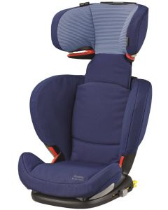 Maxi-Cosi Rodifix AirProtect - River blue