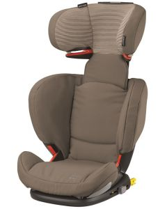 Maxi-Cosi Rodifix AirProtect - Earth brown