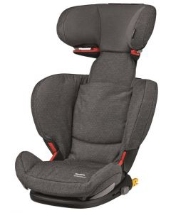 Maxi-Cosi Rodifix AirProtect - Sparkling grey