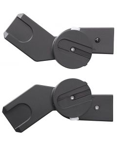 Cybex Car Seat Adaptor M-Line Stoller