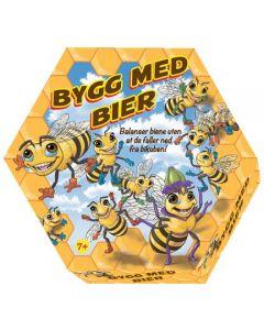 Balancing Bees - barnespill