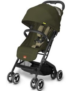 GoodBaby GB Qbit - Lizard Khaki