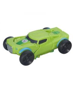 Transformers RID One-Step Changers - Springload